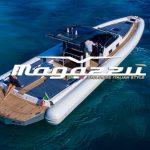 magazzu virtual boat show Magazzù MX-14