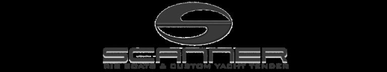 virtual boat show maxi rib scanner logo2