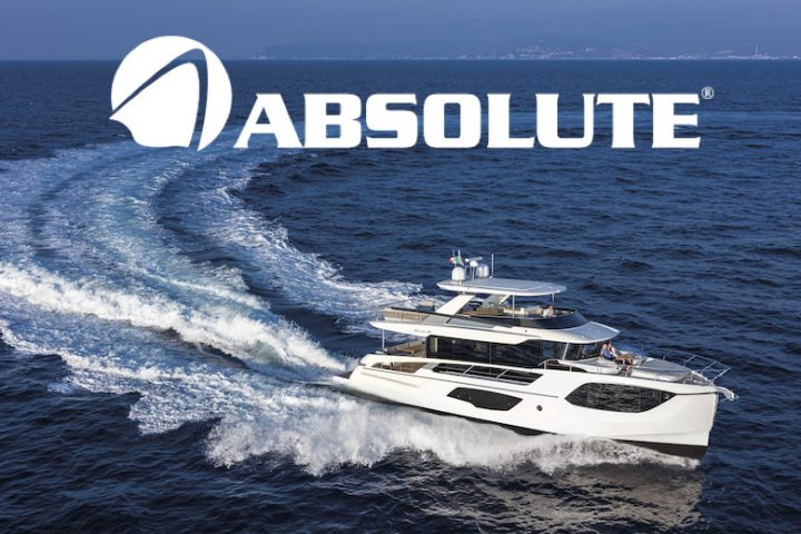 Absolute-Yachts