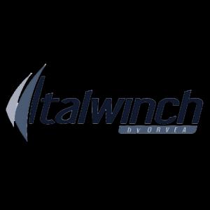 Virtual Boat Show Boat Supply Italwinch logo