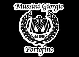 Virtual-Boat-Show-Motor-Yachts-Giorgio-Mussini-logo