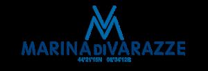 virtual boat show boat supply marina di varrazze logo