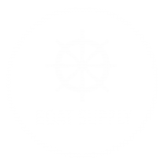 boat-supplies