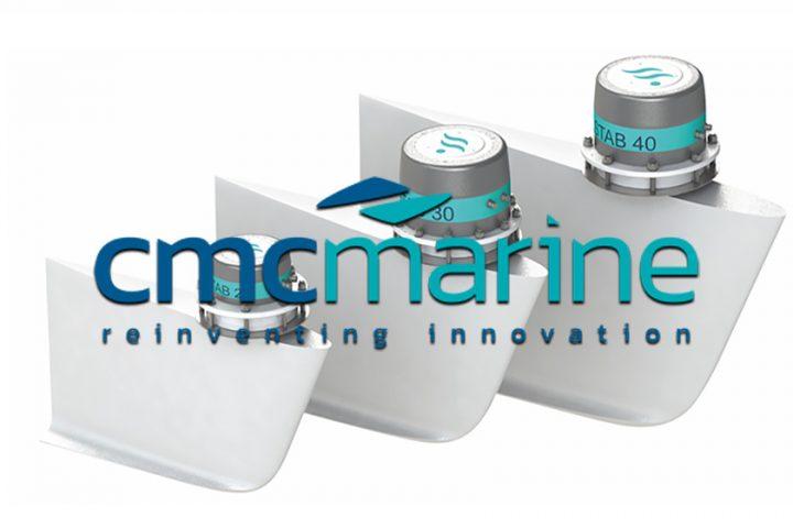 virtual-boat-show-boat-supply-cmc-marine