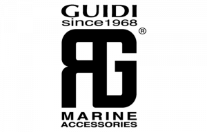 virtual-boat-show-boat-supply-guidi-marine-company-logo