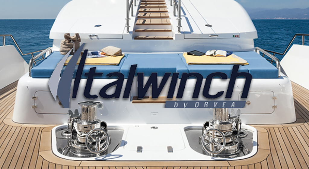 virtual-boat-show-boat-supply-italwinch-home