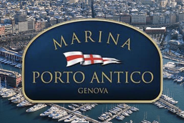 virtual-boat-show-boat-supply-marina-di-porto-antico-home