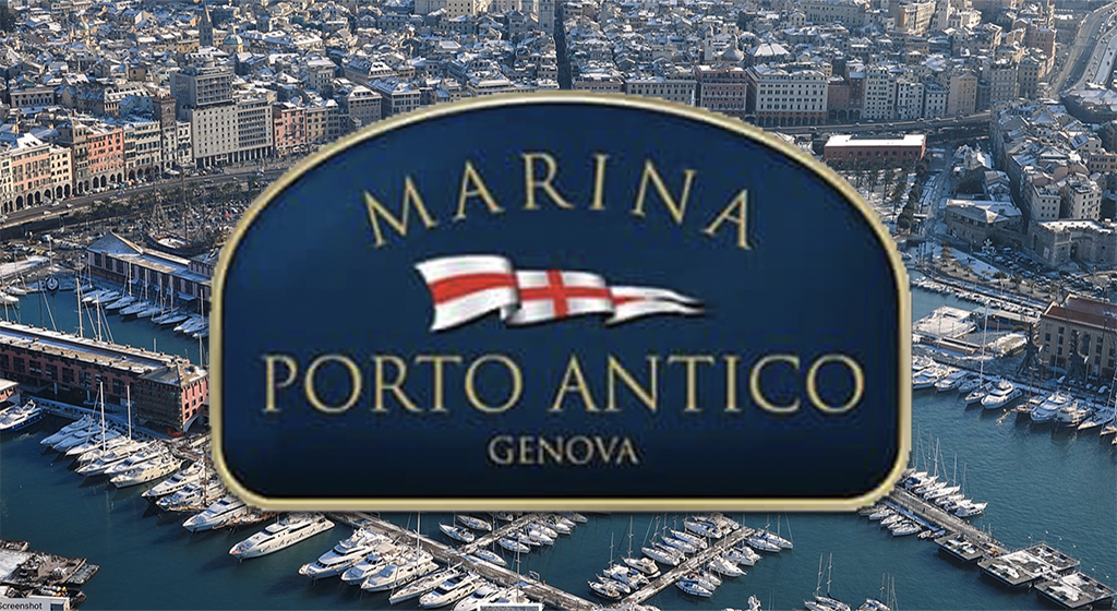 virtual-boat-show-boat-supply-marina-di-porto-antico-home