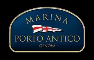 virtual-boat-show-boat-supply-marina-di-porto-antico-logo