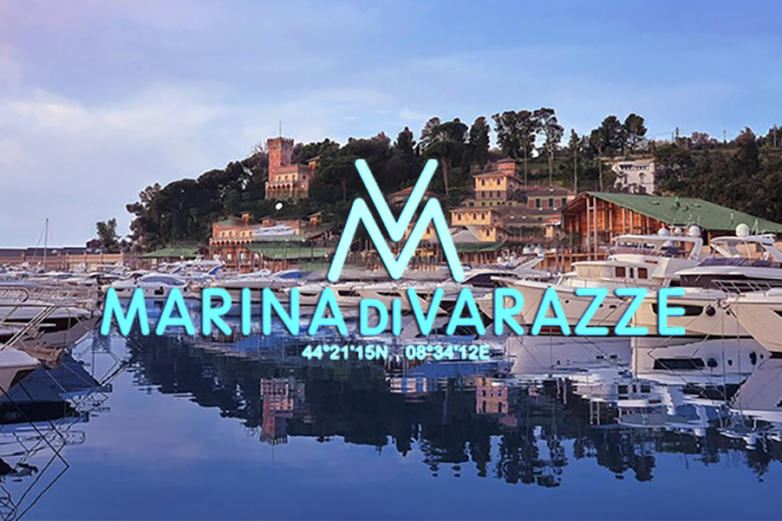 virtual-boat-show-boat-supply-marina-di-varrazze-home