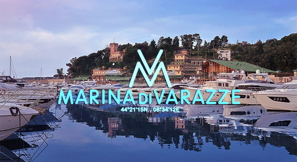 virtual-boat-show-boat-supply-marina-di-varrazze-home