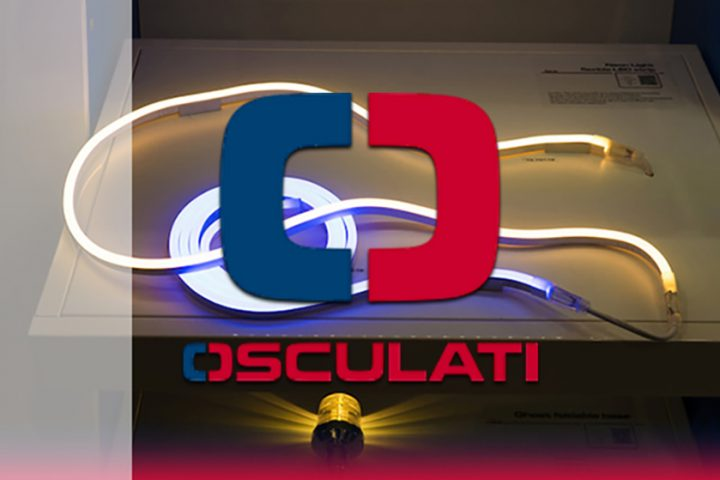 virtual-boat-show-boat-supply-osculati