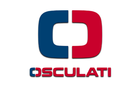 virtual boat show boat supply osculati logo copy