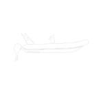 virtual-boat-show-inflatable