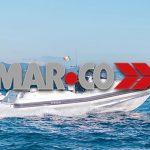 virtual boat show maxi rib mar.co