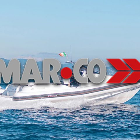 virtual boat show maxi rib mar.co