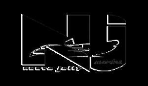 virtual boat show maxi rib nuova jolly logo