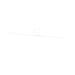 maxi-ribs-virtual-boat-show