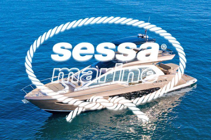 virtual boat show motor yachts sessa marine