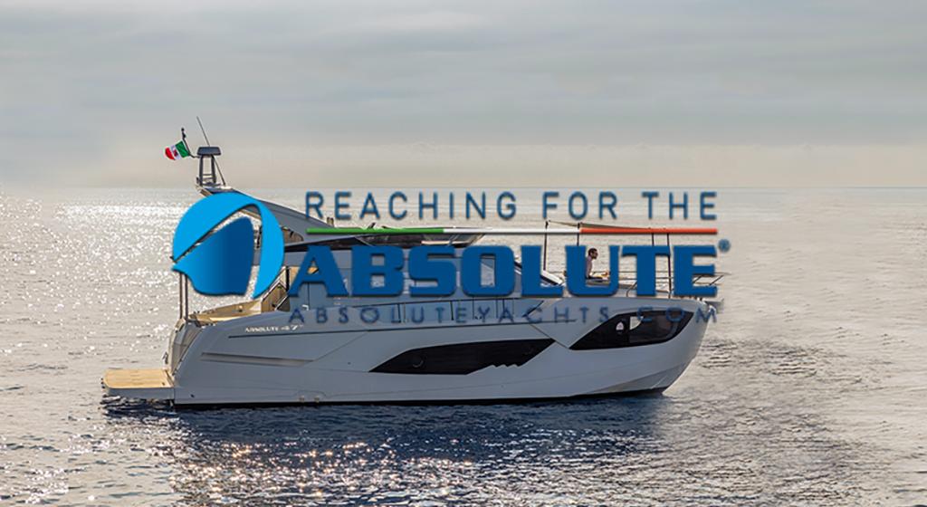 virtual boat show motor yachts
