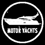 virtual-boat-show-motor-yachts