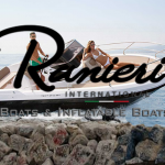 virtual boat show motor yachts-Ranieri home