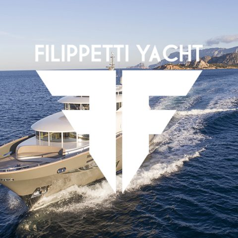 virtual boat show motor yachts filippetti yachts