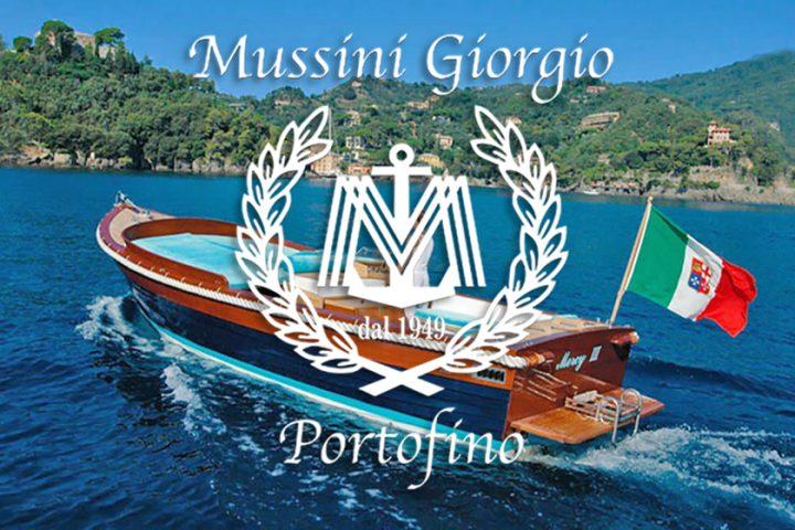 virtual-boat-show-motor-yachts-giorgio-mussini