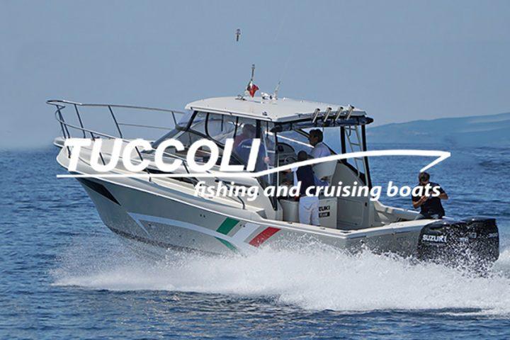 virtual boat show motor yachts tuccoli fisher boats