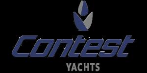 virtual boat show saiing yachts contest logo