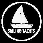 virtual-boat-show-sailing-yachts