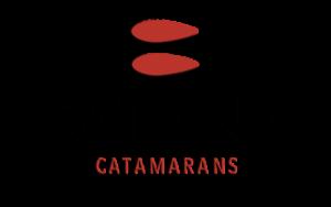 virtual boat show sailing yachts CATANA-logo copy