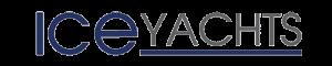 virtual boat show sailing yachts ICE company logo