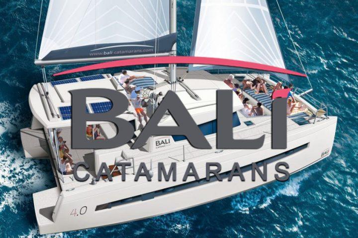 virtual boat show sailing yachts bali home