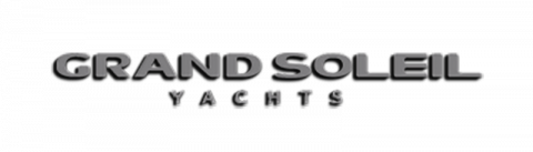 virtual boat show sailing yachts grand soleil company logo