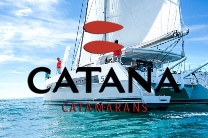 virtual boat show sailing yachts home