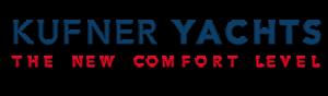virtual boat show sailing yachts kufner-yachts-logo