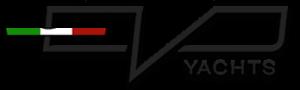 virtual-boat-show-yachting-media-motor-yachts-evo logo