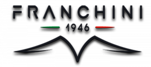 virtual-boat-show-yachting-media-motor-yachts-franchini yachts logo