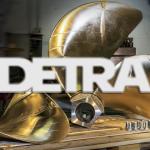 virtual boat show boat supply detra
