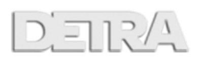 virtual boat show boat supply detra logo