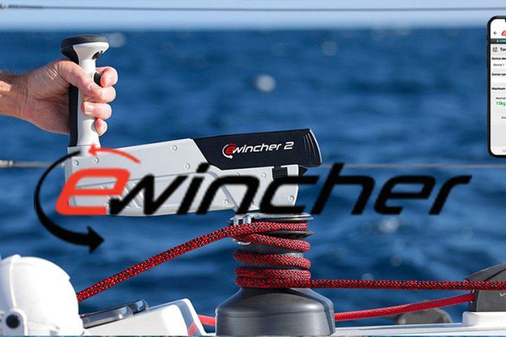 virtual boat show boat supply ewincher
