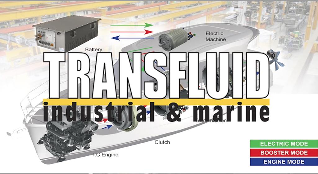 virtual boat show boat supply transfluid main
