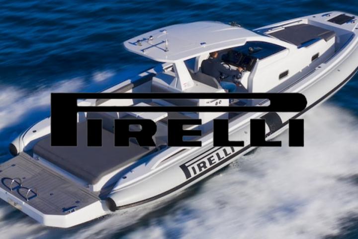 virtual boat show maxi rib pirelli