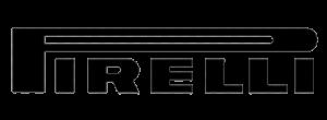 virtual boat show maxi rib pirelli logo