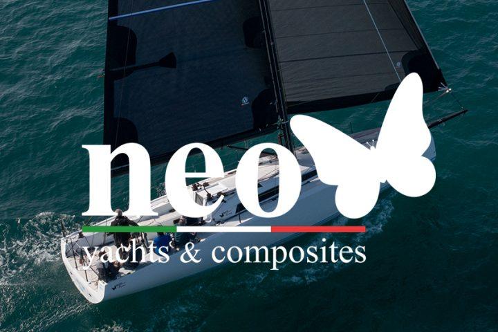 virtual boat show sailing yachts Neo yachts