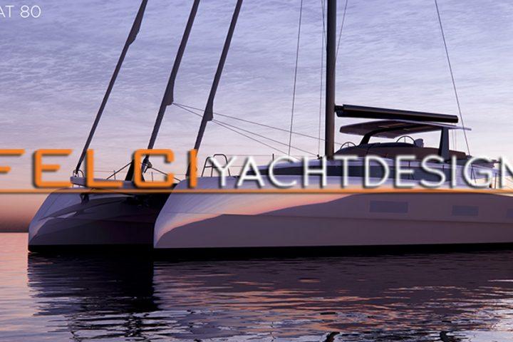virtual boat show sailing yachts felci