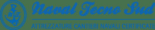 virtual-boat-show-boat-supply-logo_navaltecnosud