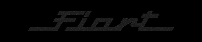 virtual boat show motor yacht logo fiart