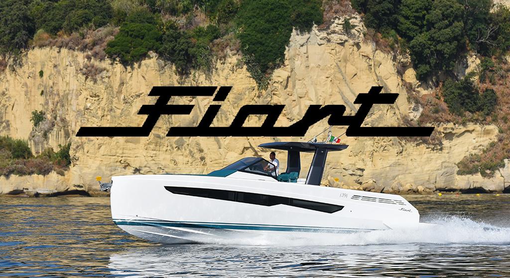 virtual-boat-show-motor-yachts-fiart